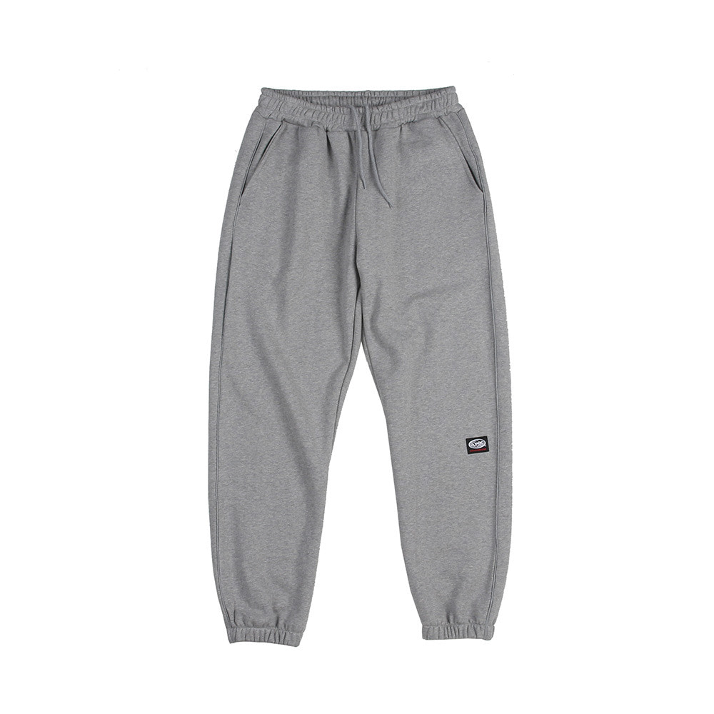 INTL Track Pants_Gray