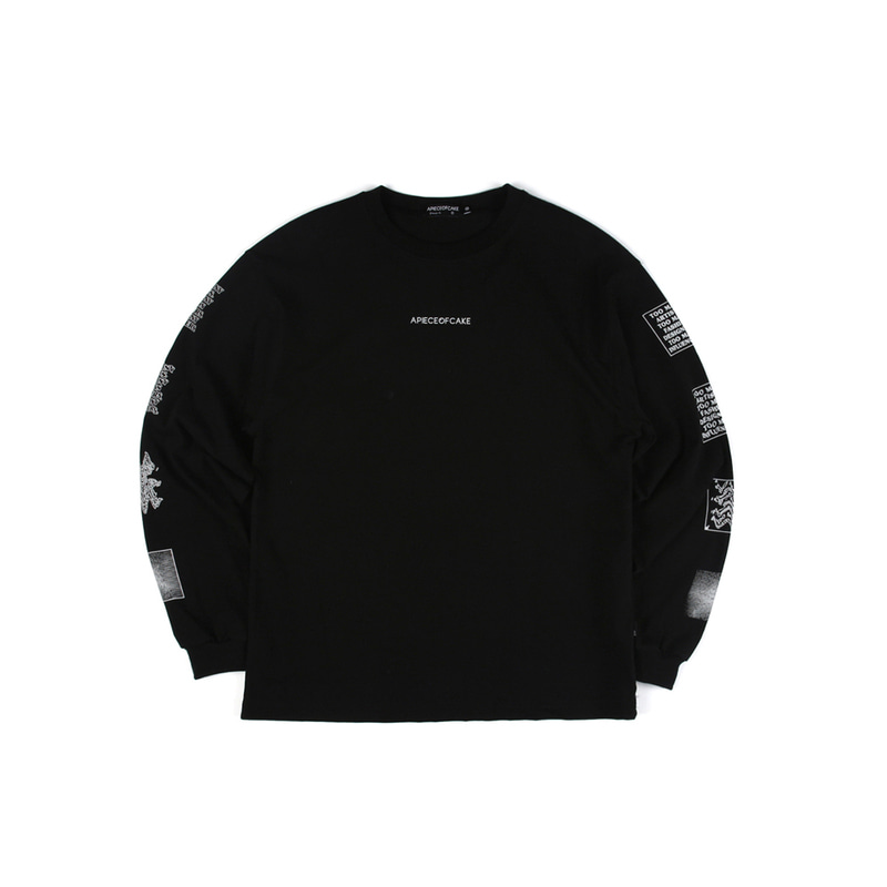 TM Longsleeve_Black